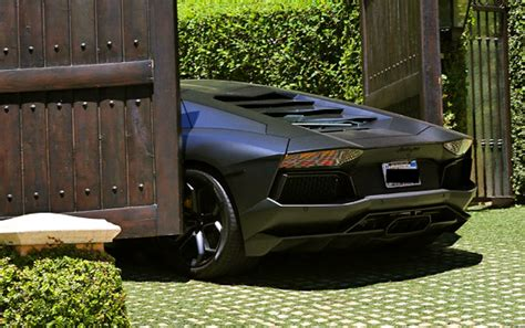 Mischa Crashes Richies Car by S Gate Tried To Eat Kanye West S 750 000