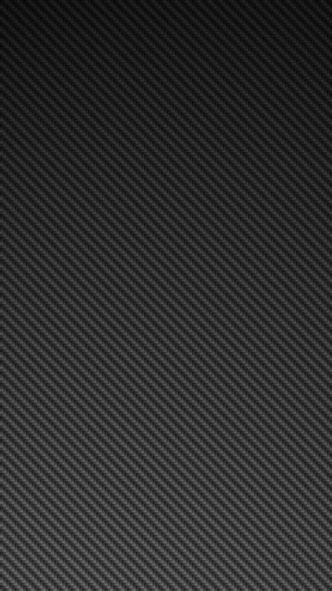 carbon fiber minimal art iphone wallpaper iphone