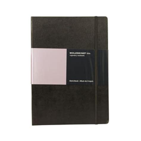sketchbook gsm moleskine cover folio sketchbook 160gsm