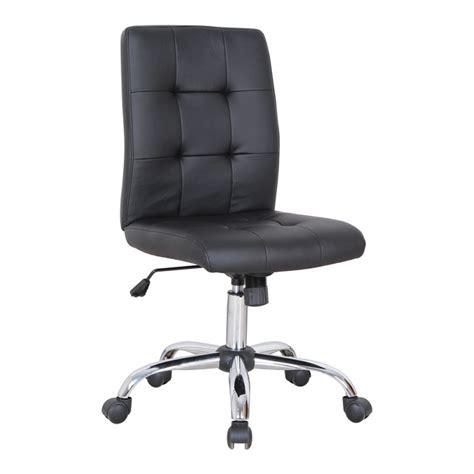 sillas con ruedas para escritorio silla de escritorio con ruedas y giratoria nash el corte