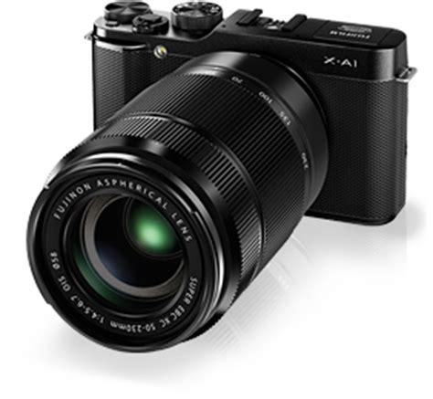 Fujinon Lens Xc 50 230mm F45 67 Ois Silver 1 fujifilm philippines fujinon lens xc50 230mm f4 5 6 7 ois