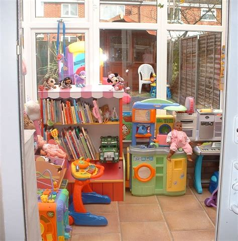 trends playroom trends playroom playroom ideas for young boys room