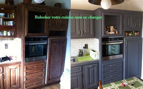 peinture pour porte de cuisine peinture pour porte de cuisine 3 relooking cuisine uteyo