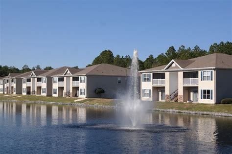 section 8 pensacola fl crystal lake pensacola fl apartment finder