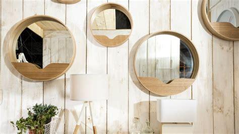 mensole rotonde westwing mensole rotonde design moderno alla parete