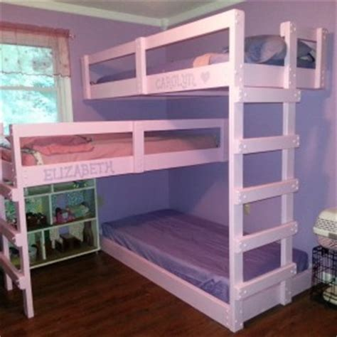 cool adult beds bedroom furniture cool adult beds design small room furniture awesome