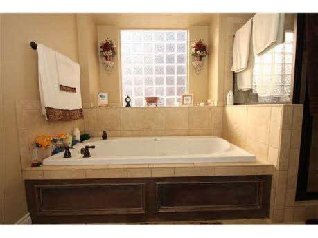 Garden Tub Bathroom Ideas 7 Best Garden Tub Tile Images On Pinterest Bathroom Ideas Bathrooms Decor And Soaking Tubs