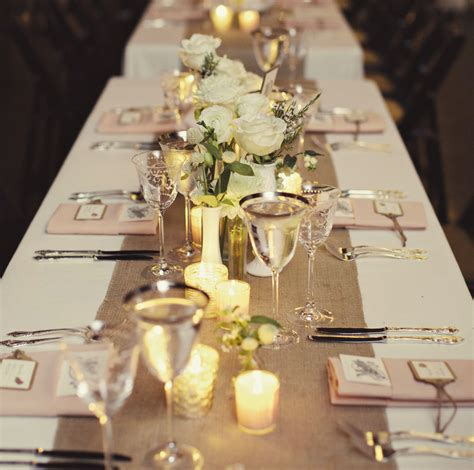 simple wedding table decorations simple yellow wedding table decorations pixshark com