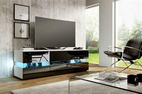 Rak Tv Modern 32 model meja tv modern minimalis terbaru 2018 lagi