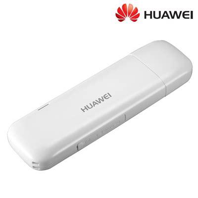 Modem Huawei Model E156g huawei e156g hsdpa usb modem