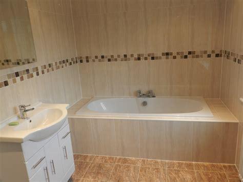 Dan King Plumbing by Bathroom Installer In King S