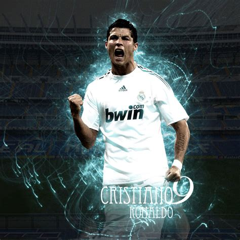 Casing Hp Samsung Galaxy Note 2 Cristiano Ronaldo Cr7 2 Custom Hardcas cristiano ronaldo tablet wallpapers and backgrounds