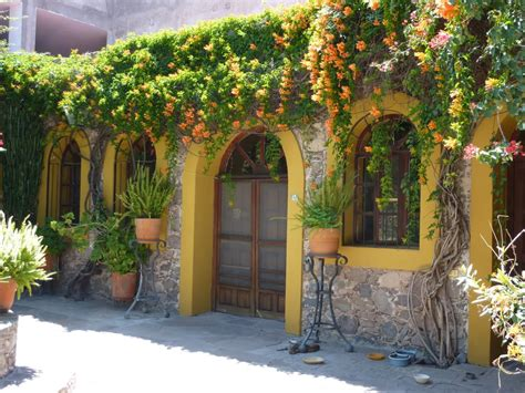 mexican decorations for home mexican houses style decor house style design special