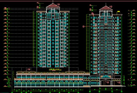 autocad design hanging clothes racks layout cad block hanging rack dwg autocad drawing free cad blocks
