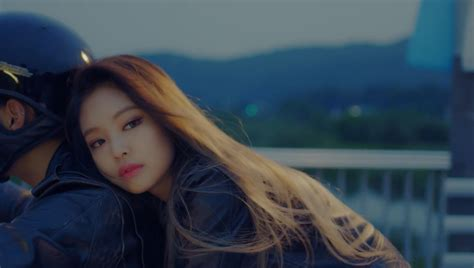 blackpink profile member profile jennie blackpink k pop girl groups 101