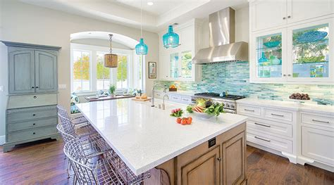 kitchen magazines california california coastal living 2015 07 01 tile magazine