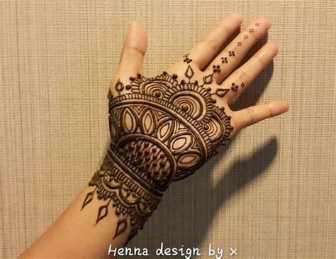henna design for palm henna palm my henna work pinterest henna palm