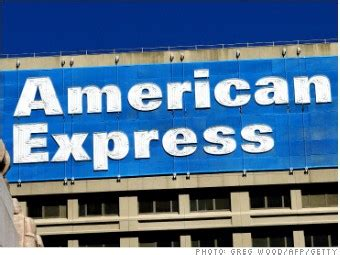 American Express Mba Internship by American Express World S Top Employers For New Grads