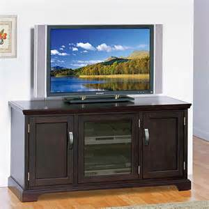 tv stands 50 inch chocolate bronze 50 inch tv stand media console