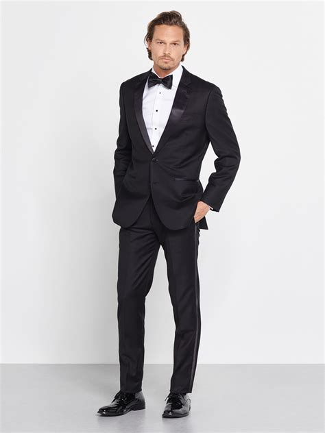 tuxedo house tuxedo and suit rentals higher quality lower price the black tux