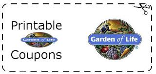 Garden Of Coupons Printable by Printable Garden Of Coupons Printable Grocery Coupons