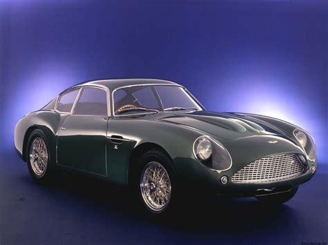 aston martin classic classic car car pictures classic car