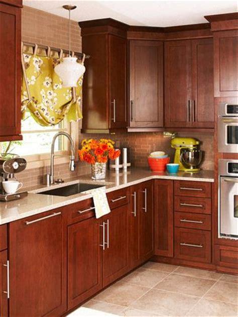 cherry kitchen decor best 25 cherry kitchen ideas on cherry