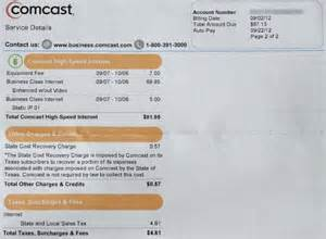Infinity Pay Bill Why I Pay For Business Class Broadband At Home