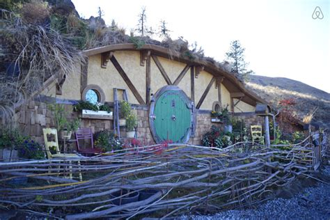hobbit hole washington 5 finds from across the web spectacular football pitches
