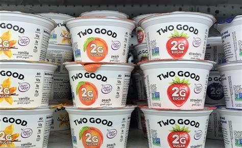 good greek yogurt cup coupon      shoprite  ibotta