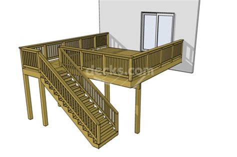 deck plans free deck plans on deck plans decks and deck