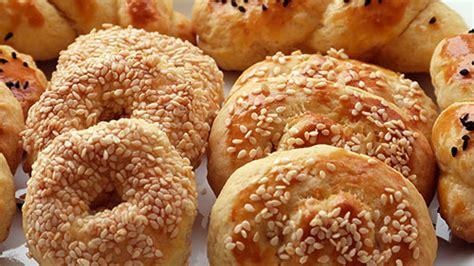 kurabiye tarifi agizda dagilan pastane kurabiyesi tarifi ağızda dağılan susamlı tuzlu pastane kurabiyesi tarifi