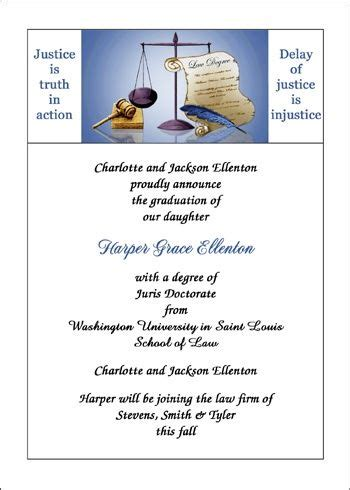 Justice Delayed Is Justice Denied Essay by Justice Delayed Is Justice Denied Essay