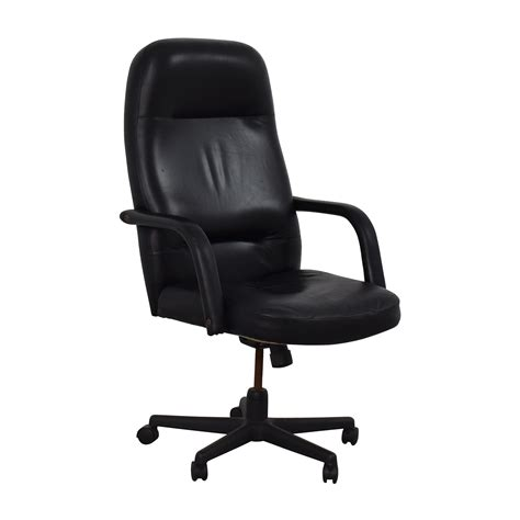 leather conference room chairs 77 black leather conference room chair chairs