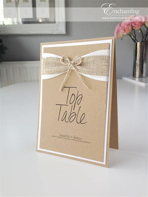 Handmade Wedding Stationary - beautiful handmade wedding cards www pixshark