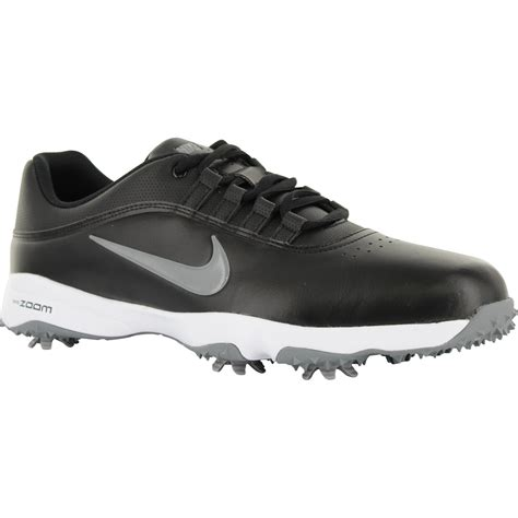 7 Best Golf Shoes For by Nike Air Rival 5 Golf Shoe Fairwaystyles