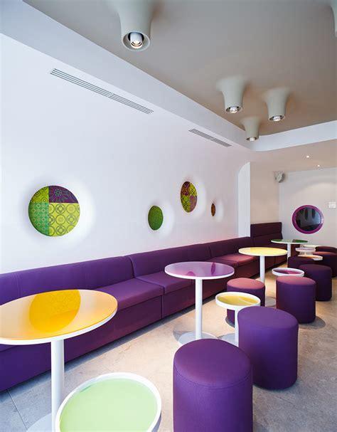 design ideas cafe design interior design ideas