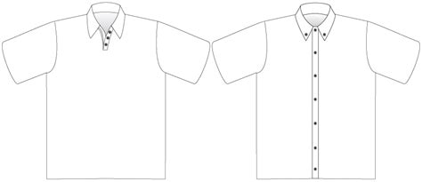 American Bowling Apparel Bowling Shirts Bowling Apparel Embroidered Bowling Shirts Polo Html Template