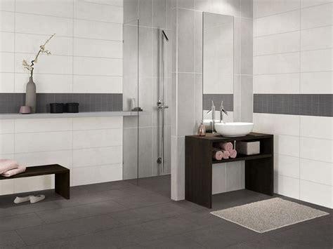 Badezimmer Nicht Komplett Fliesen by Badezimmer Fliesen Ideen Tolles Dekoration K 252 Che