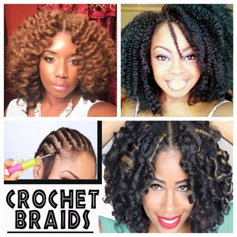african american beauty salons in south florida dolores african american hair braiding 10 photos