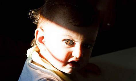 ilusiones opticas que dan miedo ni 241 os que dan miedo supergracioso