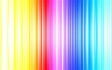 bright color bright color backgrounds wallpapersafari