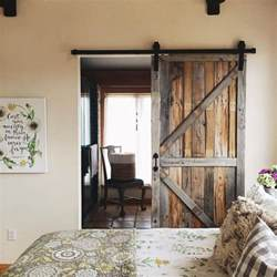 pallet barn door pallet door x pallet barn door created by reconstruction