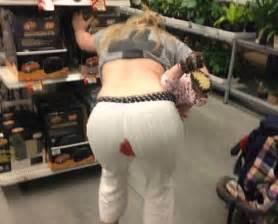 Pin funny people at walmart uncensored on pinterest