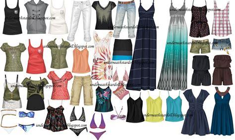 small handbags kohls clothes