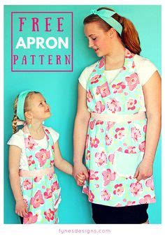 apron pattern step by step 1000 images about i heart aprons tm 10 quot make it