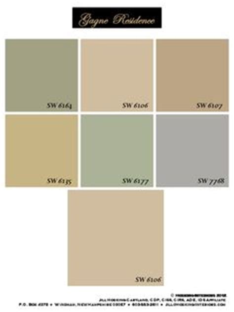 house paint ideas on benjamin neutral paint colors and grant beige