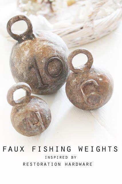 decorative fishing weights 23 best decorative orbs images on pinterest decks
