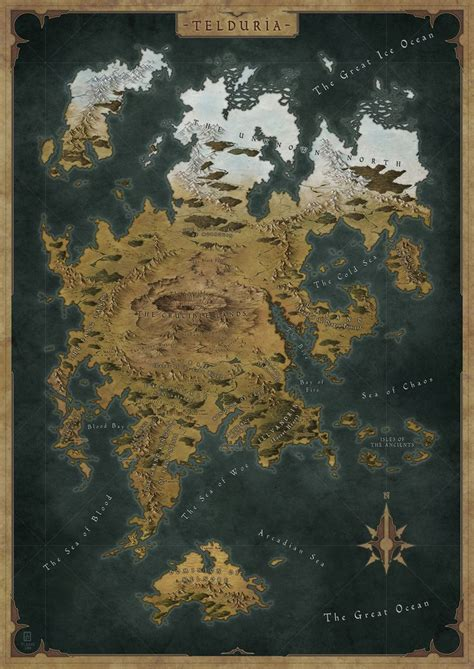 the art of worldly best 25 fantasy map ideas on fantasy map maker fantasy map making and create your