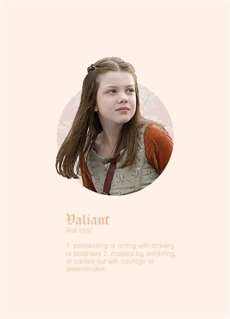 narnia film lucy best 25 narnia lucy ideas on pinterest narnia narnia 3